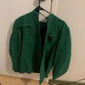 "Jackets & Blazers - Urban outfitters vintage ""Trucker"" jacket"